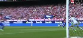 Torres trafia, Atletico wygrywa. Zobacz skrót meczu Atletico Madryt - Athletic Bilbao [ZDJĘCIA ELEVEN]