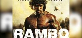 #dziejesiewkulturze: powstaje remake Rambo. Zobacz, kto zastąpi Sylvestra Stallone'a
