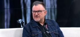 Hirek Wrona i Rafał Bryndal wspominają Zbigniewa Wodeckiego