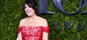 #dziejesiewkulturze: Amazon kręci film o Monice Lewinsky