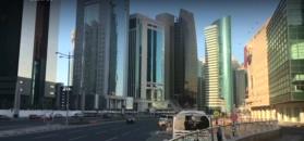 Katar odcięty od świata. Wielki kryzys polityczny