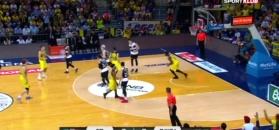 Fenerbahçe coraz bliżej tytułu. Druga wygrana w finale z Besiktasem