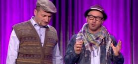 Mistrzowie Kabaretu