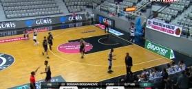 Niewiarygodny powrót w finale BSL! Fenerbahce mistrzem Turcji!