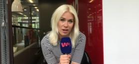 Kamila Biedrzycka-Osica o tym, czego nauczył ją tata