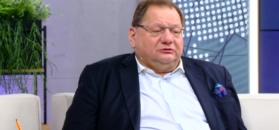 Ryszard Kalisz: komisja śledcza ds. afery Amber Gold jest stronnicza