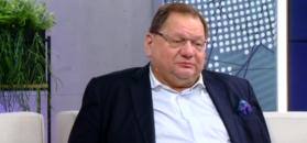 Ryszard Kalisz: mam zastrzeżenia do profesjonalizmu komisji śledczej