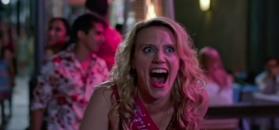 #dziejesiewkulturze: popularność filmów typu ''Kac Vegas'' minęła bezpowrotnie?