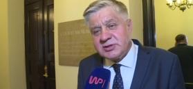 Wotum nieufności wobec Jurgiela. Tak minister rolnictwa odpiera zarzuty