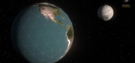 """""""Księżycowa klątwa"""" - nikt nie potrafił jej wyjaśnić przez 5 lat"""