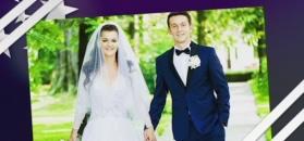 #gwiazdy: Radwańska spełniła swoje marzenie o tradycyjnym, polskim ślubie!