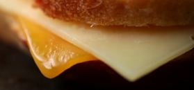 Ser żółty - fakty, które trzeba znać