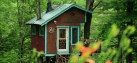 Mały dom, wielkie możliwości