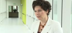 """Instytut Zdrowia Dziecka przekonuje: """"Dzieci karmione piersią w przyszłości jedzą więcej warzyw!"""""""