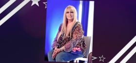 #gwiazdy: Maryla Rodowicz potrzebuje potrzebuje pomocy terapeuty?