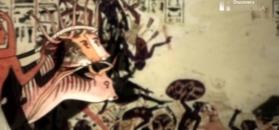 Tajemnice mumifikacji