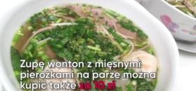 Kuchnia wietnamska. Odkrywamy smaki Azji
