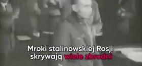 """80 lat temu rozpoczęto """"operację polską"""". NKWD wymordowało ponad 110 tys. Polaków"""