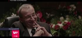 "Drugi sezon ""Ucha Prezesa"""