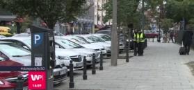 Będzie podwyżka opłat za parkowanie?