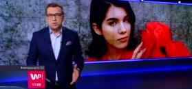 Site Www Telemagazyn Pl Program Tv Wynik Wyszukiwania
