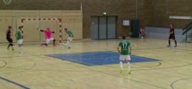 Mistrz Polski pewnie triumfuje w UEFA Futsal Cup!