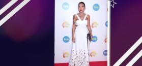 #gwiazdy: Eva Minge pieniądze ze ślubu przeznaczy na szczytny cel