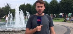 Dzieje się w Polsce: Siemiatycze
