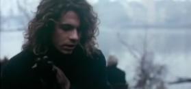 #dziejesiewkulturze: powstał film o wokaliście INXS. W końcu poznamy prawdę o jego śmierci?