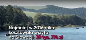Wizyty zagraniczne prezydenta. Tyle kosztują podróże Andrzeja Dudy