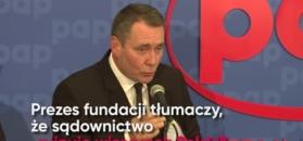 Polska Fundacja Narodowa: kto wydaje nasze pieniądze?