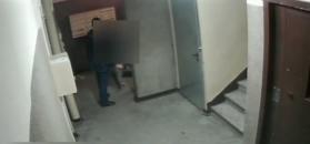 Będzin: mężczyzna skatował 70-latkę. To jego babcia