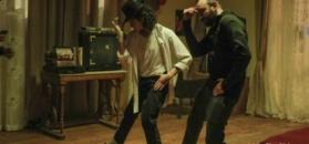 #dziejesiewkulturze: muzułmański duchowny uwielbiający Michaela Jacksona powalczy o Oscara