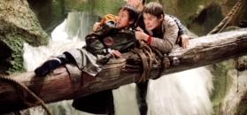 """#dziejesiewkulturze: dziecięce gwiazdy """"Goonies"""" spotkały się po 32 latach"""