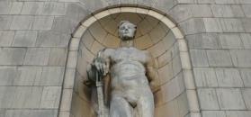 Tajemnice i legendy Pałacu Kultury i Nauki