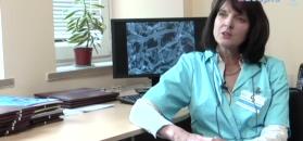 Jaką rolę w rozwoju alergii odgrywa mikroflora jelitowa?