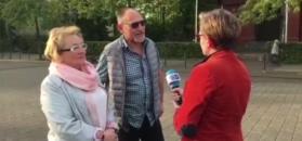 Czy Niemcy mają prawo krytykować Polskę? Oto opinie Polaków żyjących w Niemczech