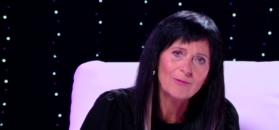 """Kwietniewska zapowiada: """"Skończyłam 60 lat i już nie będę latać nago"""""""