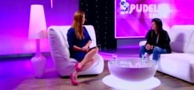 Pudelek Show