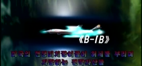 Rakiety Kima dziesiątkują siły USA. Nowe propagandowe wideo