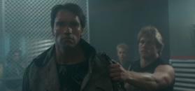 """#dziejesiewkulturze: Arnold Schwarzenegger powróci w nowym """"Terminatorze"""""""