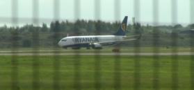 Kulisy problemów Ryanaira. Tak działa popularny przewoźnik