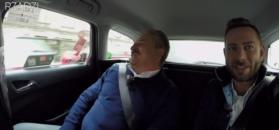 """Marek Jakubiak w programie """"Kto nami rządzi?"""""""