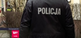 Policjanci ustalili sprawców zbrodni sprzed 26 lat