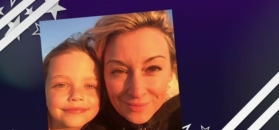 Martyna Wojciechowska chce stale powiększać swoją rodzinę adopcyjną. Nie w planach kolejnej ciąży