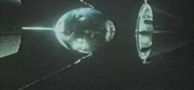Rocznica wystrzelenia Sputnika