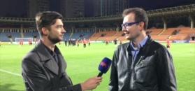 Dziennikarze WP SportoweFakty: Największym wzmocnieniem w meczu z Armenią powinien być Krychowiak