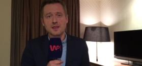 Michał Kołodziejczyk: Miejsce reprezentacji Polski jest wśród największych drużyn na świecie