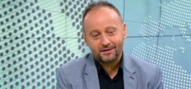 Dariusz Tuzimek: Decyzja Nawałki była szokująca. Na miejscu Fabiańskiego byłbym potężnie rozczarowany