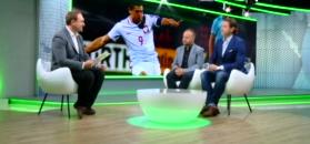 Dariusz Tuzimek: Robert Lewandowski to piłkarz wszech czasów. Mamy herosa!